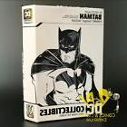 DC Comics NOOLIGAN Artist Alley BATMAN Black & White Vinyl P