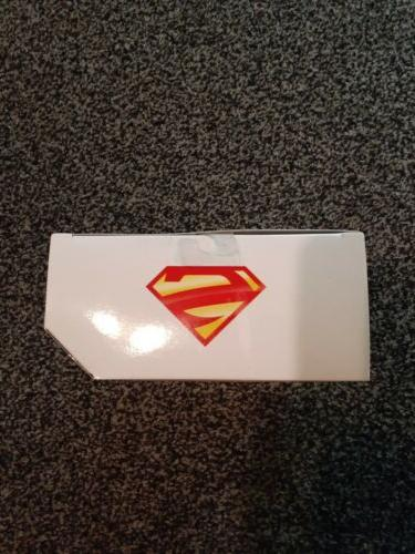 DC Icons, DC - Supergirl Action Figure