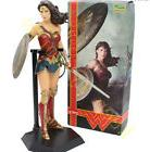 Crazy Toys DC Wonder Woman 1/6TH Action Figure Figurine 12""
