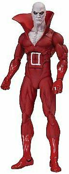 Deadman Brightest Day ICONS #02 Action Figure