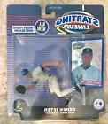 derek jeter starting lineup2 action figure nib