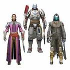 Destiny Two 7 Inch Action Figures by McFarlane Toys