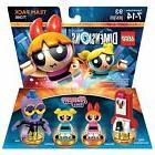 LEGO Dimensions Team Pack: Powerpuff Girls - Blossom Bubbles