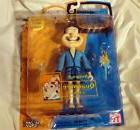 "Family Guy Quagmire in Blue Robe Series 8 Action Figure 6"" S"