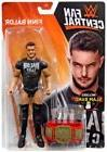 Finn Balor WWE Mattel Fan Central Action Figure NEW