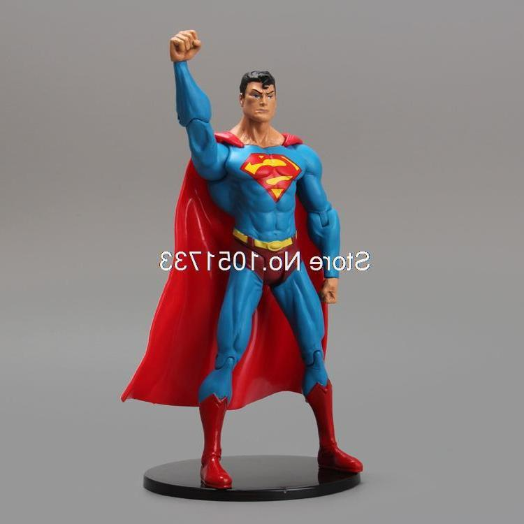 font b dc b font comics superhero