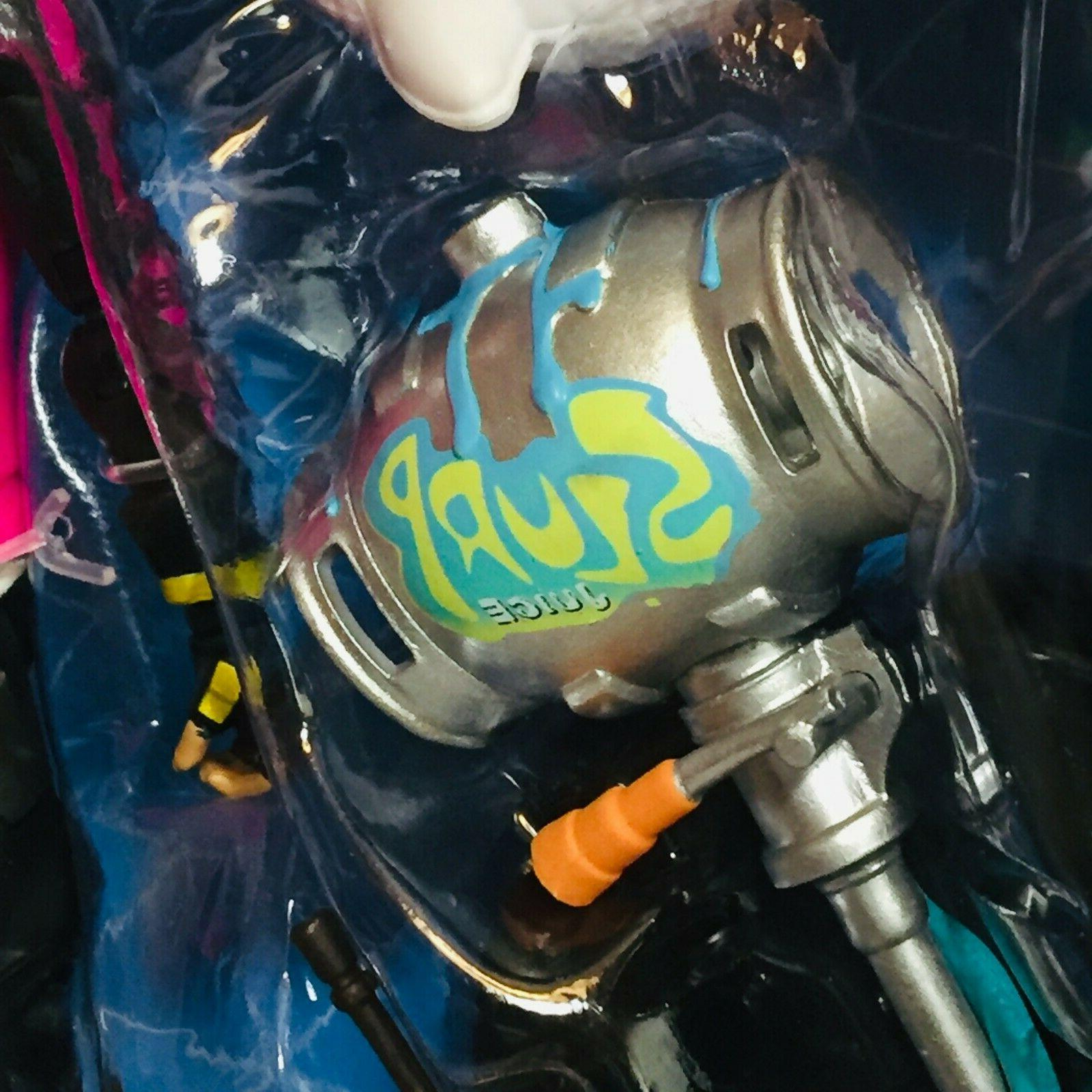 McFarlane Toys In Stock