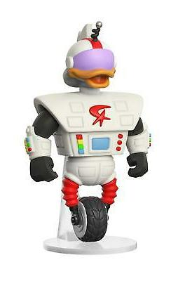 Funko Gizmoduck Collectible Item