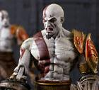 God of War 3 ULTIMATE KRATOS - GHOST OF SPARTA Sony Action F