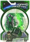 Green Lantern Movie GL20 GHu G'Hu GL # 20 DC Comics Action F
