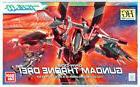 Bandai Hobby Gundam 00 #14 Gundam Throne Drei HG 1/144 Model