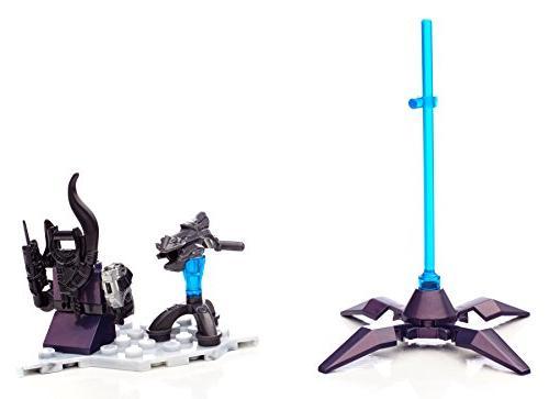 Mega Weapons Pack II