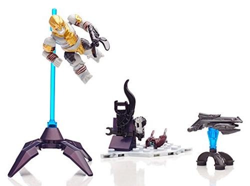 Mega Covenant Weapons II