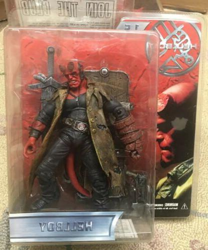 hellboy with sword 1 5 action figure