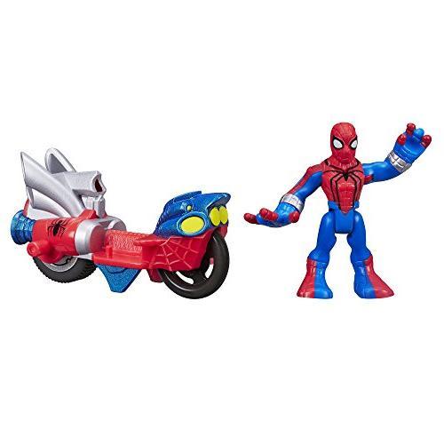 heroes marvel super hero adventures