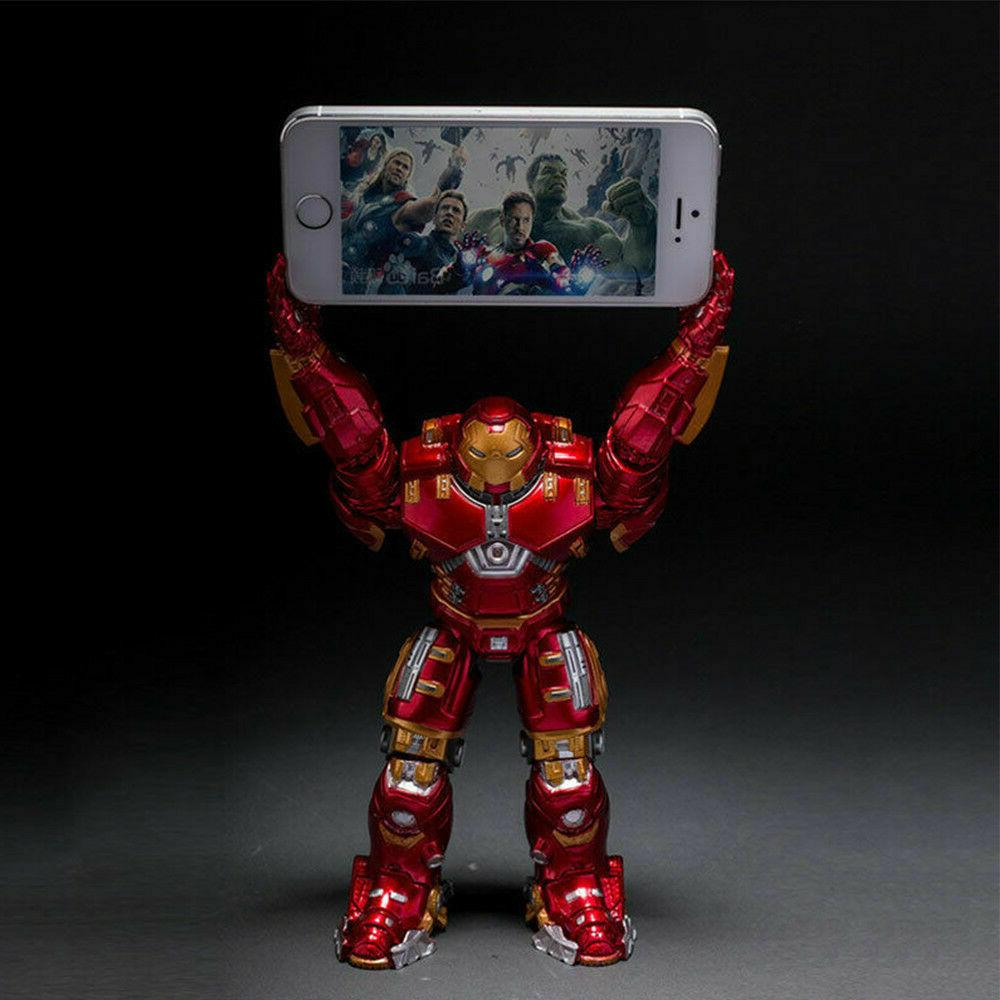 Hulkbuster Marvel Ultron Iron Man Party