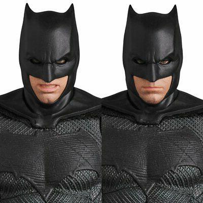 In Comics Batman Reissue Action Figure