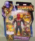 "IRON SPIDER-MAN Avengers Infinity War Basic 6"" Action Figure"