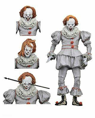 it well house pennywise ultimate 7 inch