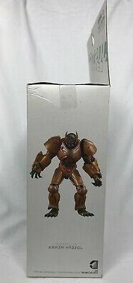 DC Collectibles New 52 Parademon action figure