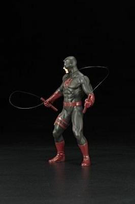 Kotobukiya Daredevil Action