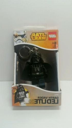 lego star wars darth vader light up