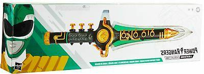 Power Rangers Collection Dragon