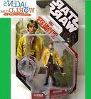 luke skywalker 12 yavin ceremony star wars