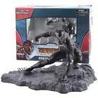 Marvel Avengers Infinity War Black Panther Action Figure PVC