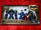 Marvel Comics Avengers 5 Pack 12 Inch Action Figures! Captai