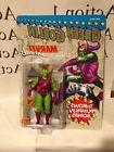 Marvel Comics Green Goblin from Spider-Man  Action Figure 19