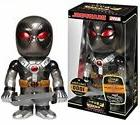 Funko Marvel Deadpool: X-Force - Japanese Hikari Vinyl Actio