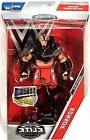 Mattel WWE Elite Collection Konnor Action Figure