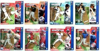 mcfarlane sports mlb baseball series 1 figure