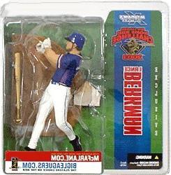 McFarlane Toys MLB Sports Picks Series 8 Action Figure Big L