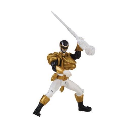 megaforce ultra black action figure