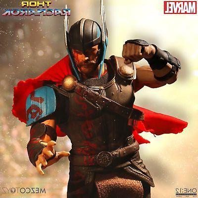 Thor Ragnarok Figure IN STOCK