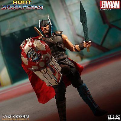 Mezco Collective Thor
