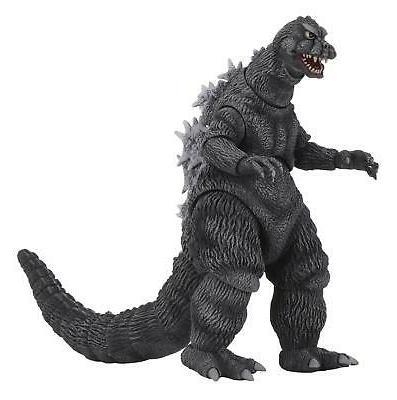 Mothra Godzilla 1964 Figure