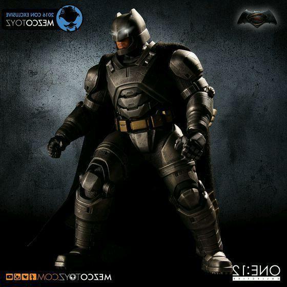 movie Armor <font><b>12</b></font> Collective High Quality Bjd Pvc Super <font><b>Action</b></font> <font><b>Figure</b></font> Toys For Boys