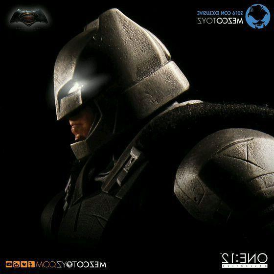 movie game Armor One Collective 15cm Bjd Pvc <font><b>Action</b></font> <font><b>Figure</b></font> Boys figurine