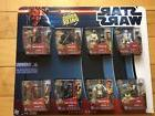 Star Wars- Movie Heroes - Action Figures- Bonus Value
