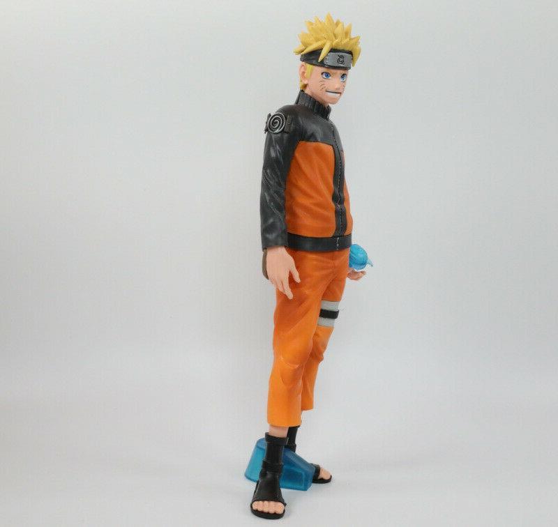 Naruto Shippuden Rasengan Grown Up Naruto Styles