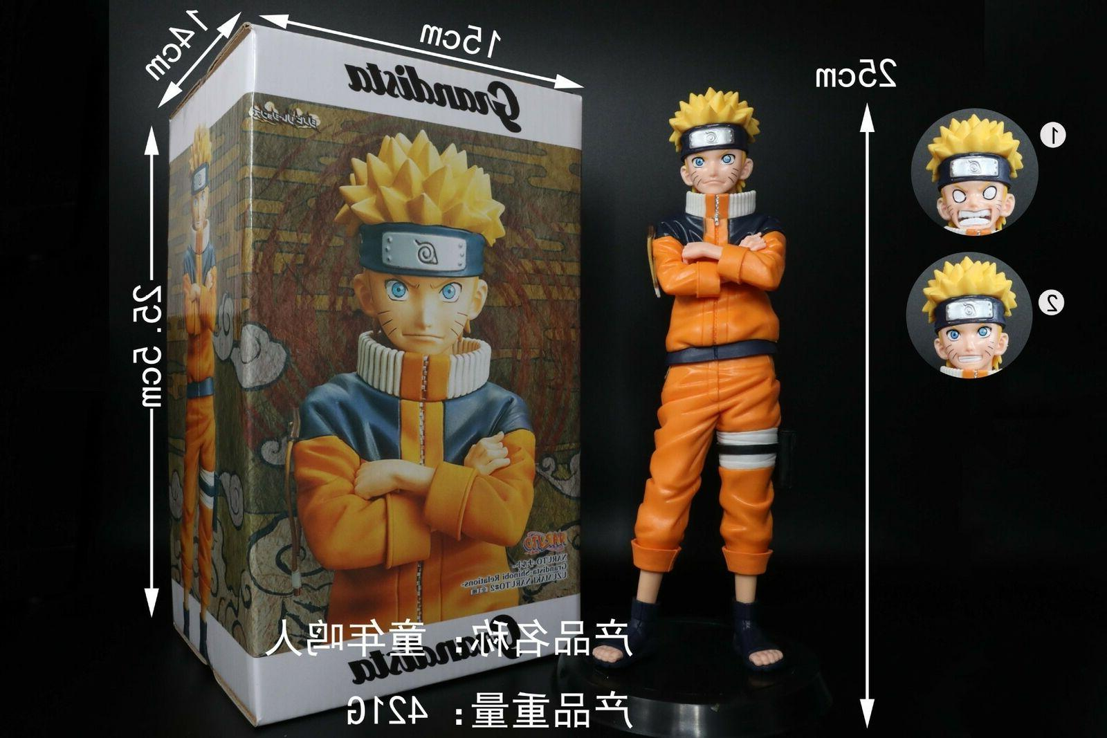 Naruto Shippuden Rasengan Grown Naruto Styles