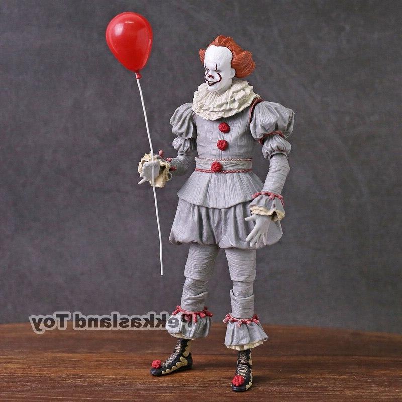 NECA Stephen Collectible Toy