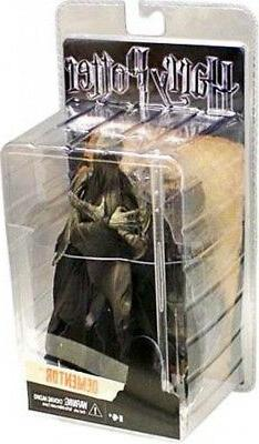 NECA Harry Potter The Deathly Hallows Series 2 Dementor Acti
