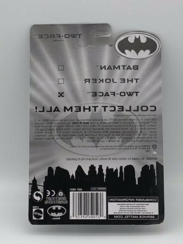 NEW Batman Action Figure H9331