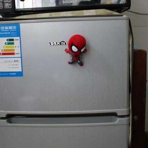 New Bobble Head Spider-Man