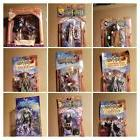 NIB Harry Potter Collection Mattel Action Figures Variety