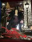nib jack the ripper action figure 2004